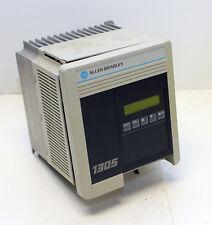 Allen Bradley 1305-BA04A-ES Series C-USED