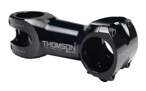 "Thomson Elite X4 a-Head 1,5 "" Oversize (1/2in)"