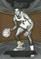 2014-15 Select Basketball #249 Oscar Robertson Courtside Milwaukee Bucks