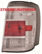MERCURY MARINER 2008-2011 RIGHT PASSENGER REAR TAIL LIGHT LAMP TAILLIGHT NEW