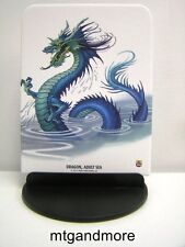 Pathfinder battles Pawns/token - #194 Dragon, Adult sea-Bestiary box 3