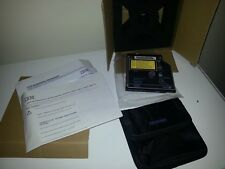 USED Genuine IBM ThinkPad T23 T22  DVD-ROM Drive 08K9646 08K9645