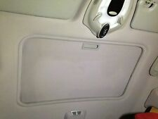 MG ZT & Rover 75 Sunroof blind repair kit pre 2004 Saloon Tourer inc 260 V8