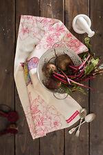 Geschirrtuch, Eden Project Hummingbird von Ulster Weavers