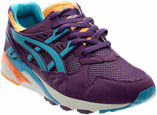 ASICS Gel-kayano 11 D Road Stability Cross Trainer Low Top