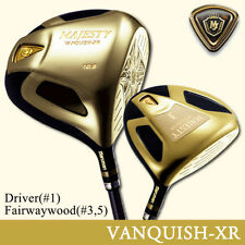 Maruman Golf Clubs Ebay