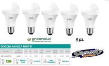 GREENPLUX LAMPADA LED