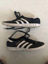 ** Adidas Hamburg Trainers ** UK 7, US 7.5