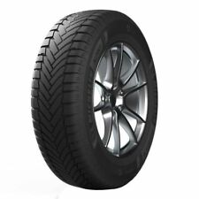 1x Winterreifen MICHELIN Alpin 6 195/65R15 91H