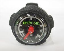 Arctic Cat Fuel Gauge Gas Gauge 93-95 ZR440 ZR580 95 Z440 ZRT600 ZRT800 0670-310