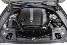 BMW E71 LCI X6 40dX N57D30B N57 225KW 306PS Motor Triebwerk Überholung Einbau