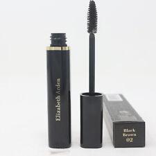 Elizabeth Arden Double Density Maximum Volume Mascara .36oz 02 Black/Brown New