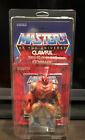 MOTU, Commemorative Clawful, MISB, Sealed Box, MOC, Masters Of The Universe For Sale