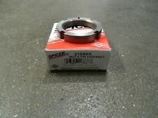 Dana Inner NUT & PIN 44 30 GM Ford Dodge Jeep Spindle 4X4 Front Axle Chevy