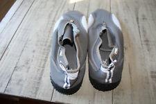 Mens Aqua Shoes size 13