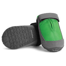 Ruffwear Dog Shoes Summit Trex ™ Meadow Green - 2 Pieces, Various Sizes, New