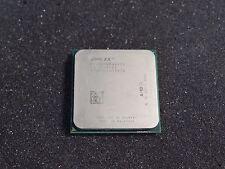 AMD FX-6100 FD6100WMW6KGU   6x 3,3GHz Sockel AM3+ BX