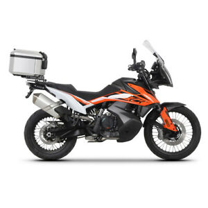 Luggage Rack For Bauletto SHAD Top Master For KTM 790 Adventure 2019-2020