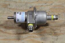 NEW MOYNO 500 PUMP 22002-3910000242  Progressing Cavity Pump