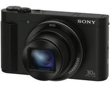 Sony DSC-HX 90 Digitalkamera Schwarz