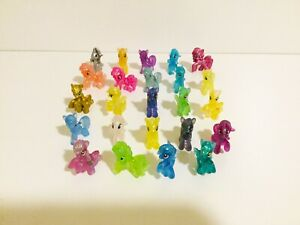 My Little Pony Wave 4 Blind Bags Collectibles