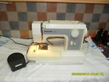 Riccar 2700 Sewing Machine
