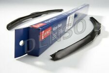 "Denso Wiper Blade (Passenger Side) Mitsubishi Lancer (02.08-) 400 mm / 16"" inch"
