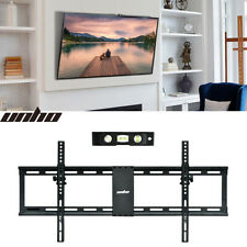"32 35 37 40 42 45 47 48 50 55 56 60 65 70 75 80"" HD LED LCD TV Wall Mount Holder"