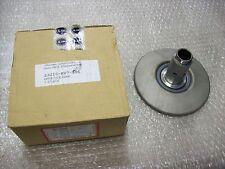 SYM JOYRIDE 125 entraîné convertisseur VARIATEUR vitre et : 23210-kv7-900