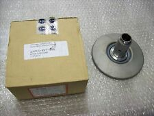 SYM Joyride 125 driven Transducer Variomatic Windscreen ET: 23210-KV7-900