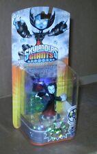 ACTIVISION LightCore Hex Skylanders Figure Giants!! NEW