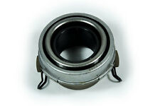XTR CLUTCH RELEASE THROWOUT BEARING 1994-04 TOYOTA TACOMA 2.4L 2.7L 4RUNNER T100