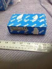 SICK Photoelectric Sensor CS1-P1111 (1012858) New In Box
