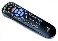 Dish Network Bell Expressvu 3.2 IR TV1 Remote Control for 3100 3200 4100 301 311