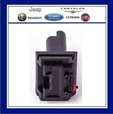 Peugeot 206,207,307,308,407,5008,Partne Rounded Boot Contact Micro Switch 6554ZZ