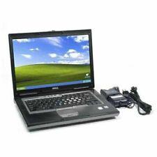1GIG 1 GB di RAM MEMORIA DELL LATITUDE D410 D510 D610 D430