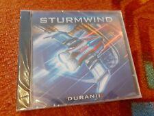 Sturmwind - SEGA Dreamcast DC - NEU & ungeöffnet