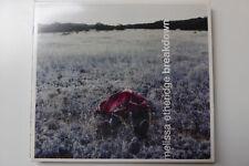 Melissa Etheridge - Breakdown - NM (CD)