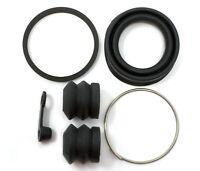 Honda New K&L Front Brake Caliper Rebuild Kit 0106-008