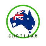 Chriliam Australia