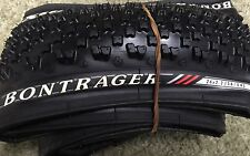 Bontrager Bicycle Tire NEW Fold XDX 26 2.2