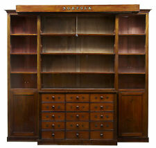 antique bookcases ebay rh ebay co uk ebay used bookshelves ebay used bookshelves