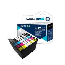 5X tinta para Epson 29XL T2991 T2992 T2993 T2994 Expression Home XP-235  NON-OEM