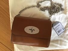 Mulberry Logo Leather Bags & Handbags for Women