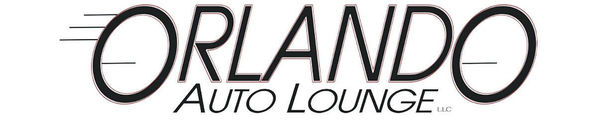 Orlando Auto Lounge