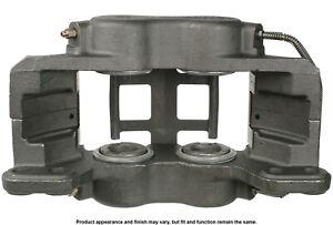 Disc Brake Caliper-Unloaded Caliper Cardone 18-8053 Reman