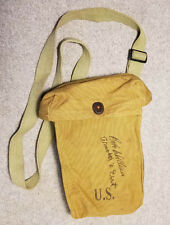 Reproduction WW2 US Army Airborne Ammo Bag