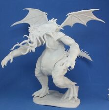 Cthulhu-Reaper Miniatures Dark Heaven Ossa - 77194