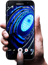 Samsung Galaxy S7 edge Unlocked - SM-G935T - 32GB -  SEALED SEALED 4 COLOURS