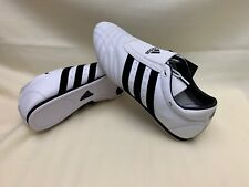 Details about NEW adidas Taekwondo Shoes SM2 Martial Arts Shoes BLACK size US Men's 10